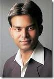 Devesh Khabri