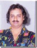 Kumar Aditya Vikram