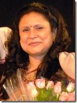 purnimavarman2008