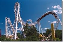 amusement-park-600