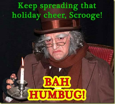scrooge-holiday-cheer