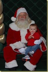 aidyn and santa 002