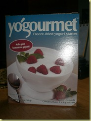 yogurt making 032