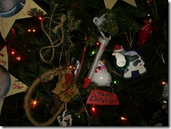 christmas decorations 004