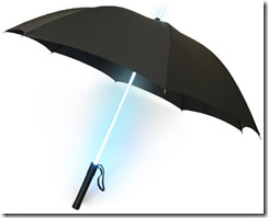 led_umbrella