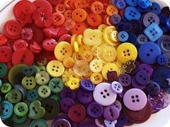 rainbowbuttons