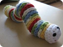 wormy2