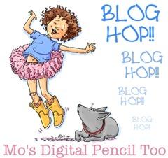 blog hop sm[1]