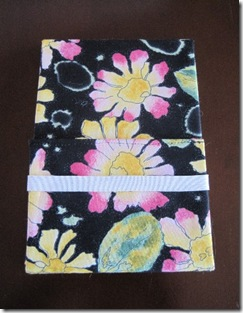 kindle cover back