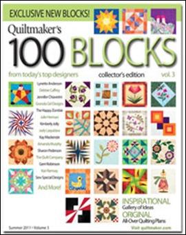 QMMS-110058-COVER_2002