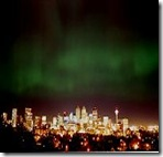 200px-Calgary-Northern_ligths