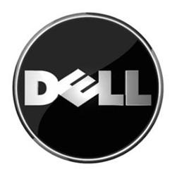 dell-logo-online-bloghugomartins