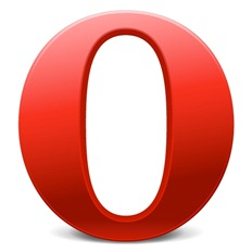 New-Opera-10-Alpha-Version-Available-for-Mac-OS-X-2