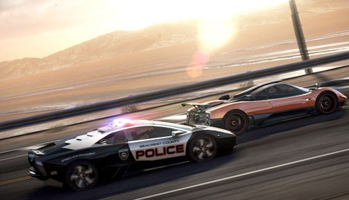 26554_Playstation 3 - Need For Speed Hot Pursuit_03
