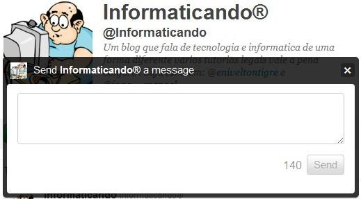 Magical Snap - 2010.11.18 22.01 - 002
