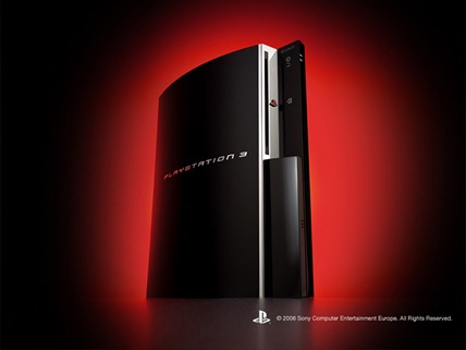 01-playstation-3-1280x960