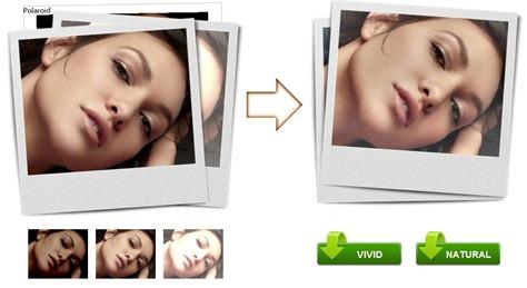 Magical Snap - 2011.02.18 03.57 - 005