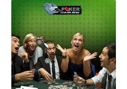 plus poker5