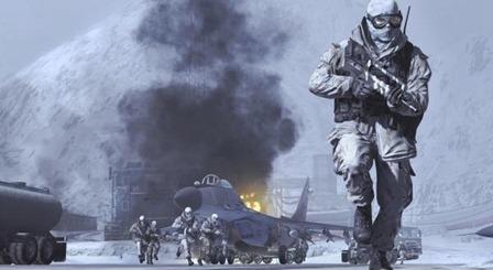 download-call-of-duty-modern-warfare-2-ps3-5