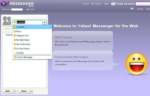 yahoo-messenger-the-web-37254,2