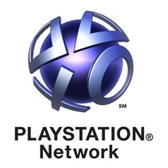post_06.04.2011-p2_playstation_network