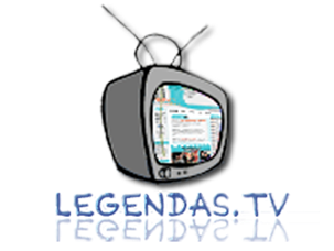 Legendas_tv02