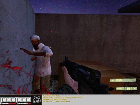 binladen_game
