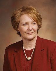 Sandy Greiner (file photo)