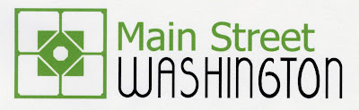 (mainstreetwashington.org)