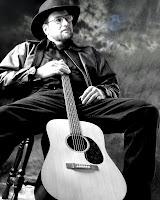 Washington Area Musician Henry Eicher<br /> (henryeicher.com)