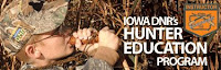 (iowadnr.gov)
