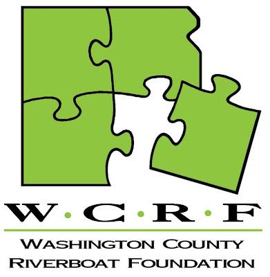 (washingtoncountyriverboatfoundation.org)