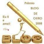 blog de ouro 2