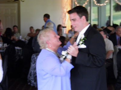 Country Mother  Wedding Songs on Country Club     Dubois  Pa   Houserockers Dj   Pittsburgh Wedding
