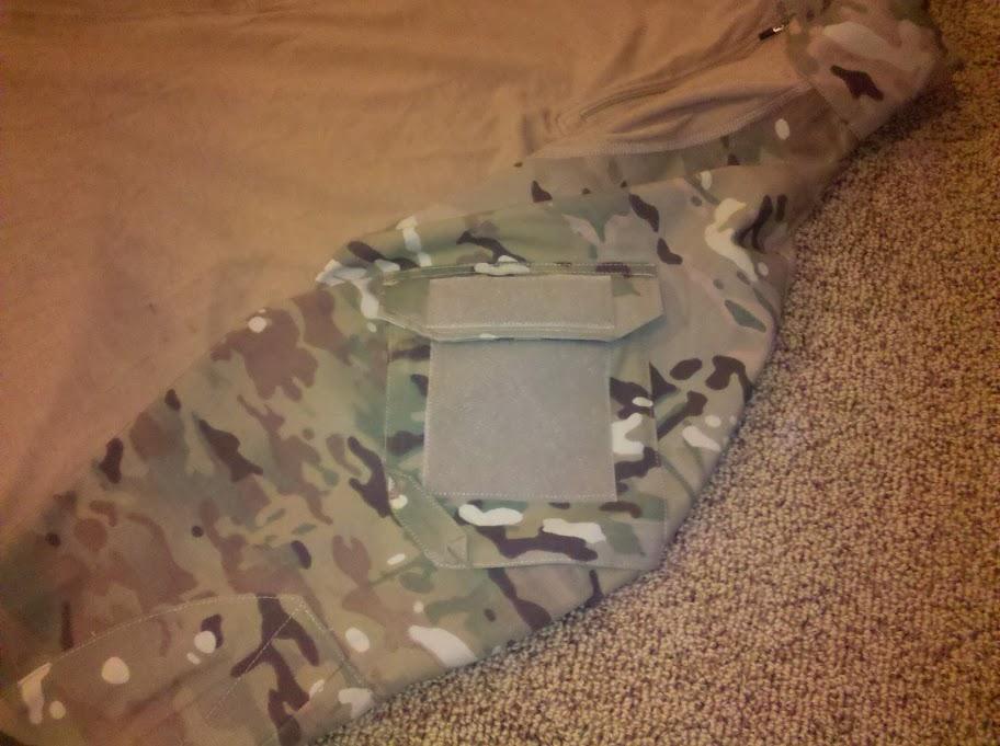 Airsoft Guns, 5.11 tactical series,multicam rapid assualt shirt, crye multicam TDU battle shirt, Airsoft gear, airsoft loadout, law enforcement apparel, military tactical dress uniform, battle dress uniform,BDU, TDU, 5.11, pyramyd air, airsoft obsessed