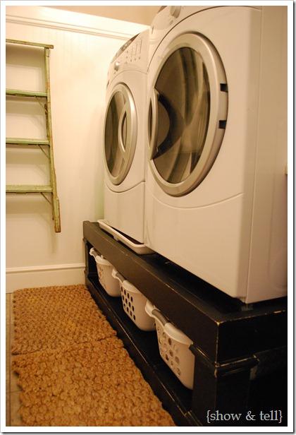 laundryroom 041