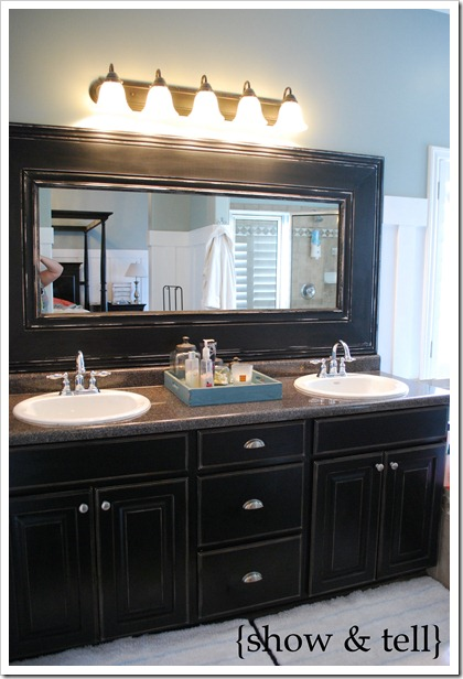 Perfect Framed Bathroom Mirrors 420 x 616 · 66 kB · jpeg
