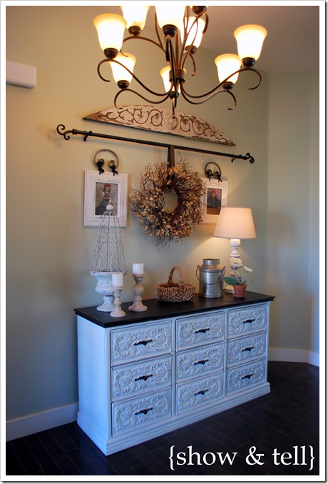 dresser crib 010