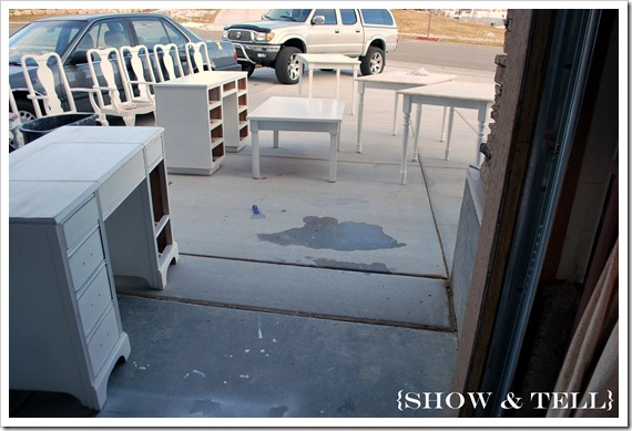furniturefeb2011 020