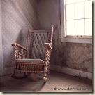 rocking-chair-big