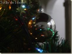 Natal 2009 038