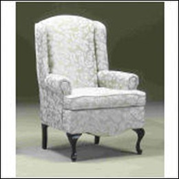 Rose-Hill-Furniture-Spencer-Wing-Chair