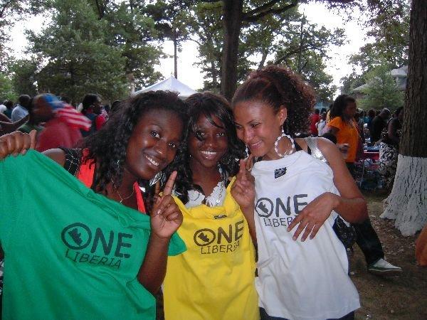 ONE Liberia 316.jpg