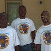 ONE Liberia 049.jpg