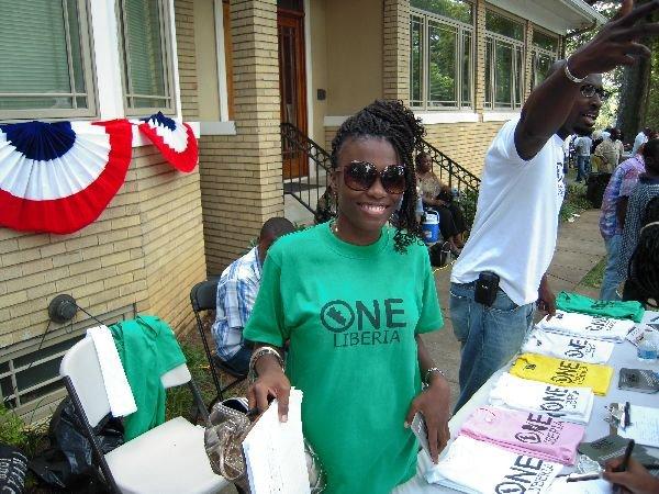 ONE Liberia 135.jpg