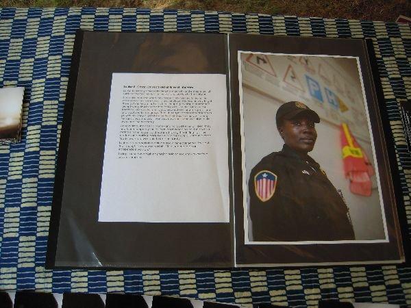 ONE Liberia 180.jpg