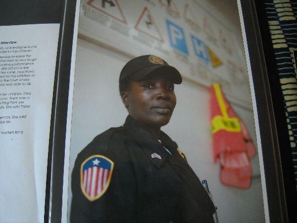 ONE Liberia 182.jpg