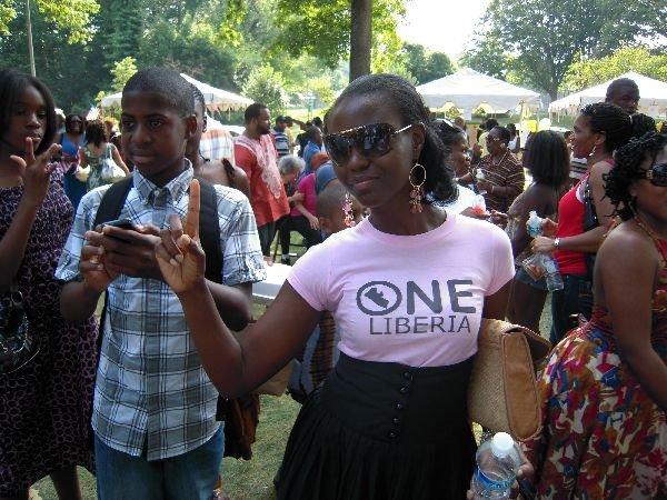 ONE Liberia 251.jpg