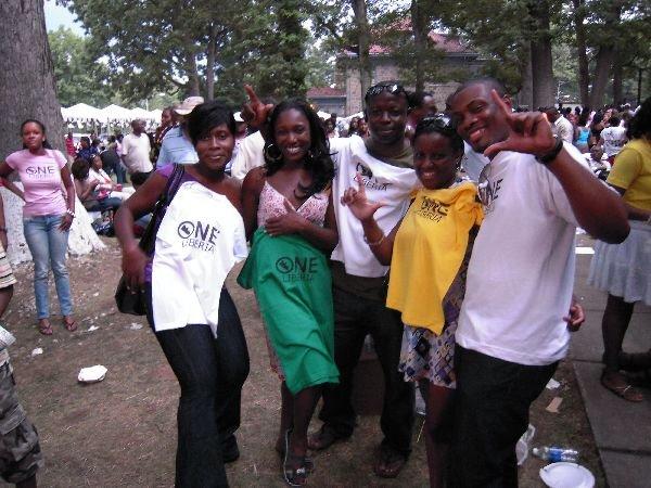 ONE Liberia 312.jpg