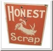 honest_scrap-12